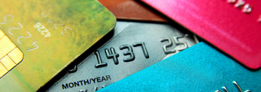 PCI DSS 3.0: Changes to penetration testing requirements for merchants