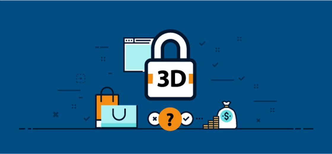 AllSecure Exchange Platform 3-D Secure 2 Compliance